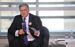 Kampania prezydencka 2015. Komorowski obiecuje kartę młodego przedsiębiorcy