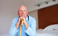 Olsztyńscy naukowcy opracowują testy wczesnej diagnozy choroby Alzheimera
