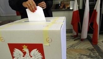JOW-y nie rozwi�zuj� problem�w demokracji