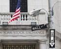 Wiadomości: Wall Street: Lekkie spadki przed zaprzysiężeniem Trumpa
