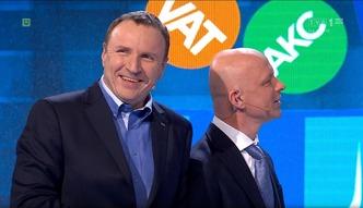 Podatkowy k�opot TVP: prezes Kurski nie chce p�aci� VAT od abonamentu. Chodzi o ponad 60 mln z�