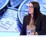 Rzecznik Finansowy: opinia ZBP o raporcie RF dot. frankowicz�w nierzetelna