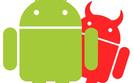 Tak, Google mo�e zdalnie odblokowa� tw�j telefon
