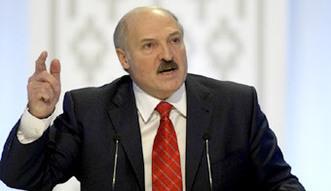 Łukaszenka szuka sojuszników. Teraz czas na Słowację