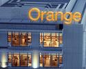Wiadomo�ci: Orange Polska wprowadza superszybki internet 600 Mb/s