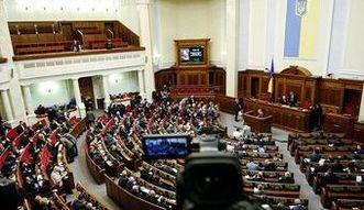 Ukraina: kolejna transza pomocy z MFW