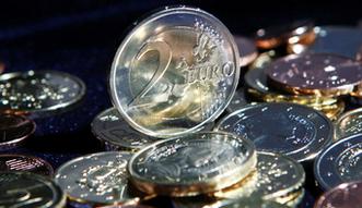 Polska w strefie euro. Powinni�my przyj�� europejsk� walut� po wzmocnieniu polskiej gospodarki