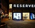 Wiadomo�ci: W�a�ciciel sklep�w Reserved prognozuje zyski