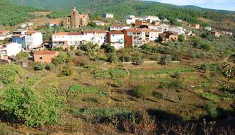 Nie tylko greckie wyspy, ale i hiszpa�skie wsie s� na sprzeda�. Ta�sze ni� mieszkania