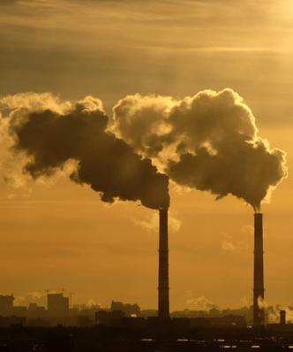 Kraje UE daj� zgod� na ratyfikacj� umowy klimatycznej