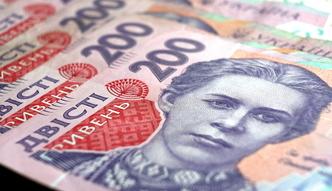 Korupcja na Ukrainie. 70 proc. Ukrai�c�w uwa�a, �e poziom �apownictwa wzr�s�