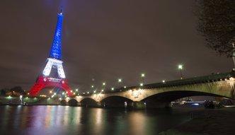 Francuzi kusz� biznes z londy�skiego City. �ab� w krawacie