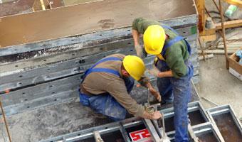 Samowola budowlana - jak mo�emy j� zalegalizowa�?