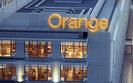 Orange spodziewa si� spadku przychod�w