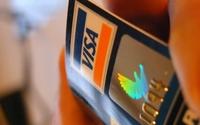 Nasze karty kredytowe i telefony są większym źródłem danych niż internet