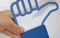 Czy Facebook przekroczył już masę krytyczną?