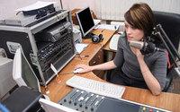 Radio - sposób działania