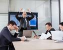 Mediacje mi�dzy firmami. Nowe prawo ma pom�c sk��conym partnerom w biznesie