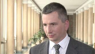 Polska jest gotowa na zawirowania wywo�ane przez Grecj�