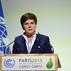 Szyd�o na COP21. Do 2020 r. Polska mo�e przeznaczy� 8 mln dolar�w na rzecz klimatu