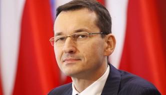 Przemys� stalowy w Polsce. Wicepremier Morawiecki w Brukseli zabiega� o obron� polskiego sektora