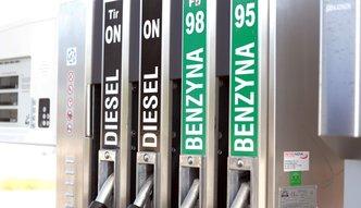 Ceny paliw na stacjach będą spadać szybciej w przyszłym tygodniu - twierdzą eksperci