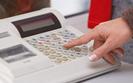 Resort finans�w rozszerzy obowi�zek stosowania kas fiskalnych?