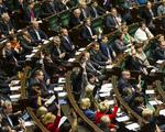 Ustawa o u�atwieniu wykonywania dzia�alno�ci gospodarczej przyj�ta