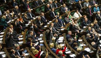 Wybory pod nadzorem kamer? Sejm decyduje