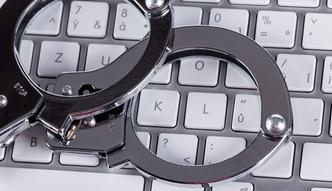 Milion dolar�w kary za nielegalne oprogramowanie - w Polsce!