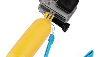 Hama: nowe akcesoria do kamer GoPro