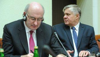 Komisarz UE uspokaja polskich rolnik�w: b�d� czujny ws. negocjacji TTIP