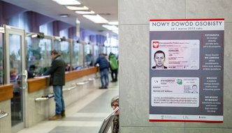 Mała toruńska uczelnia bierze udział w rządowym projekcie za grube miliony. Pytamy i słyszymy: zabraniam cytować
