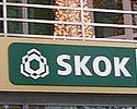 Prezes SKOK Wo�omin aresztowany. Znamy nast�pc�