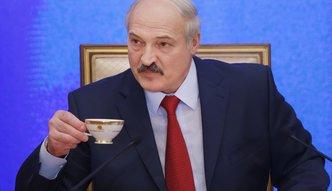 Białoruś nie ma na wypłatę emerytur. Finansom państwa grozi katastrofa