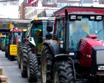 Rusza nabór wniosków o dotacje dla wiejskich mikrofirm