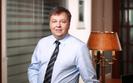 Analitycy zalecaj� kupno akcji ZPC Otmuch�w