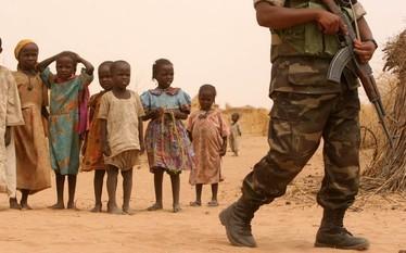 UNICEF apeluje. Miliony dzieci potrzebuj� pomocy