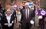 Szkoccy separaty�ci nie powiedzieli jeszcze ostatniego s�owa