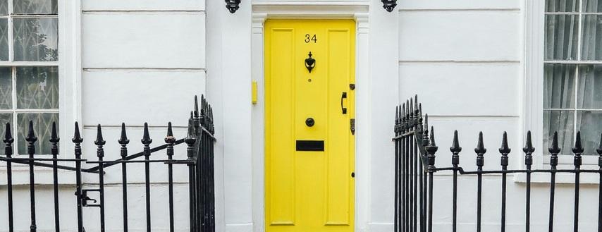 Najlepsze kredyty hipoteczne - ranking