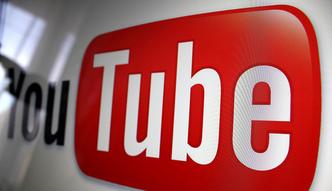 Google i YouTube goni� Facebooka. Wojna o rynek reklamy mobilnej