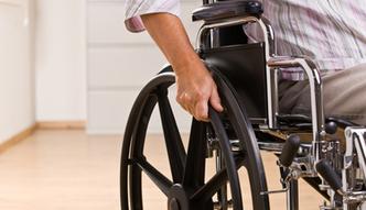 Kto ma prawo do ulgi rehabilitacyjnej?