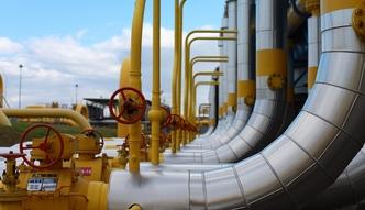 Macron: Francja neutralna w sprawie Nord Stream 2. Zdecyduje KE