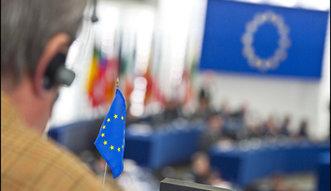 Raje podatkowe bezpieczne. Dyrektywa ECOFIN nieskuteczna