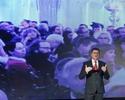 """Wybory samorz�dowe 2014. Palikot zaczyna """"wyborczo-polityczny maraton"""""""