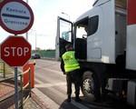 Wiadomo�ci: Umowa o ma�ym ruchu granicznym. Przedsi�biorcy szukaj� drogi na wsch�d