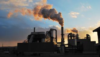 Jest kompromis w sprawie limit�w emisji zanieczyszcze� powietrza