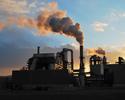 Wiadomo�ci: Redukcja CO2 w budownictwie i transporcie. Polska protestuje