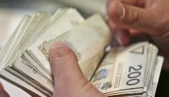 Najwi�ksi zagraniczni p�atnicy podatku CIT w Polsce