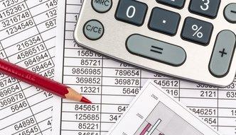 Sprawdzisz, czy ktoś nie zalega z podatkami. Powstanie specjalny rejestr